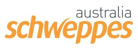 Schweppes Australia