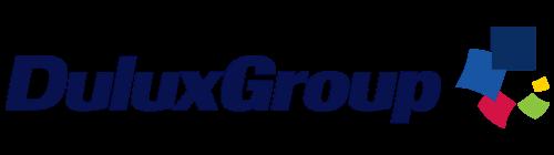 Dulux Group