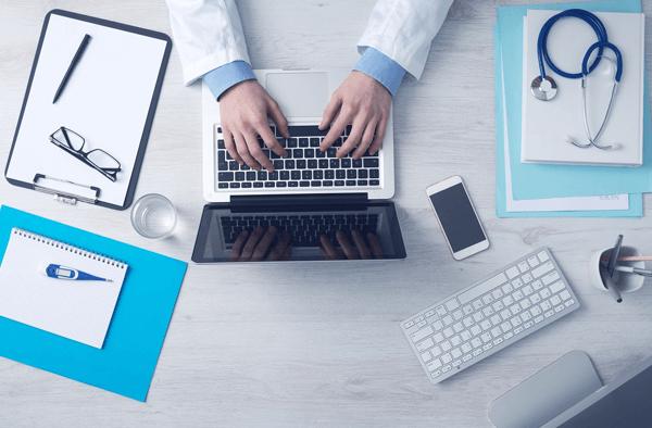 HIPAA Compliance for Digital Health Platforms