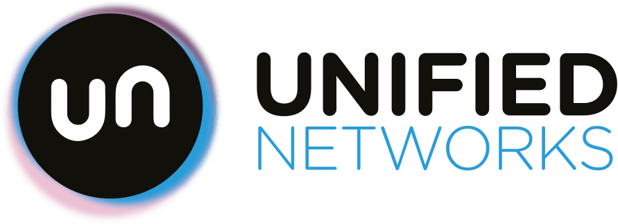 Unified Networks