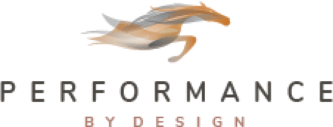 Performance by Design