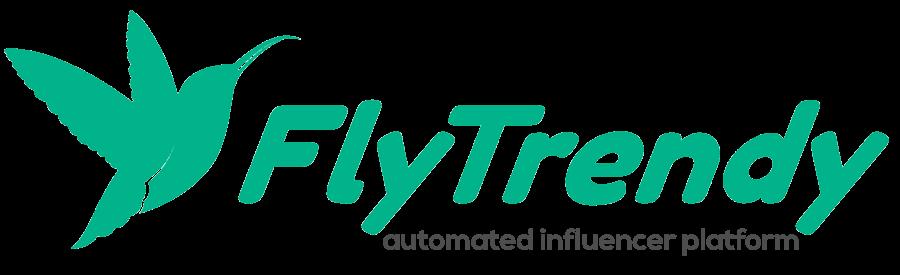 FlyTrendy